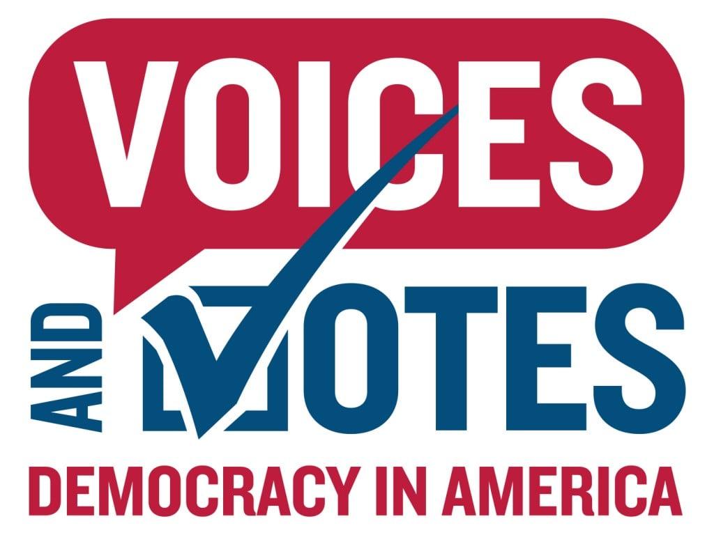 Voicesandvoteslogocmyk