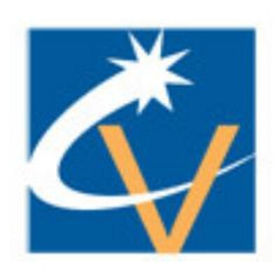 Cumberland Valley Electric