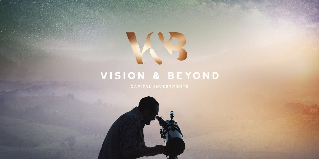 Vision And Beyond