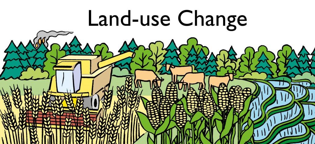 Land Use1
