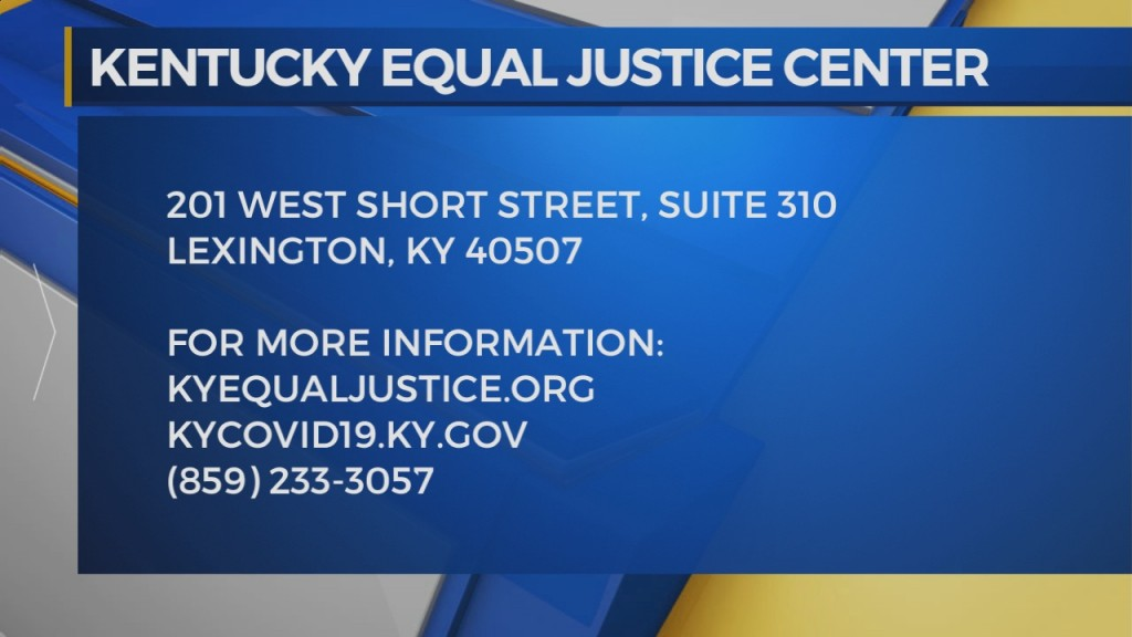 United Healthcare: Ky Equal Justice