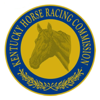 Horse Racing Commission