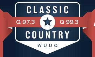 Logo Wuuq