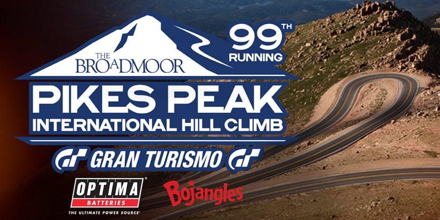 Pikes Peak Feature Image