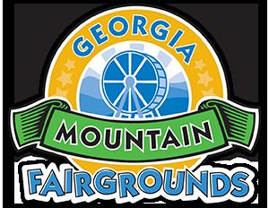 Ga Mtn Fair