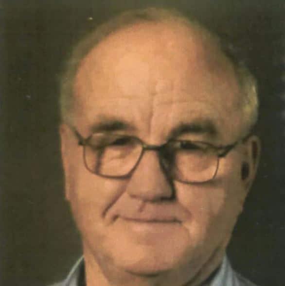 Richard Gollott