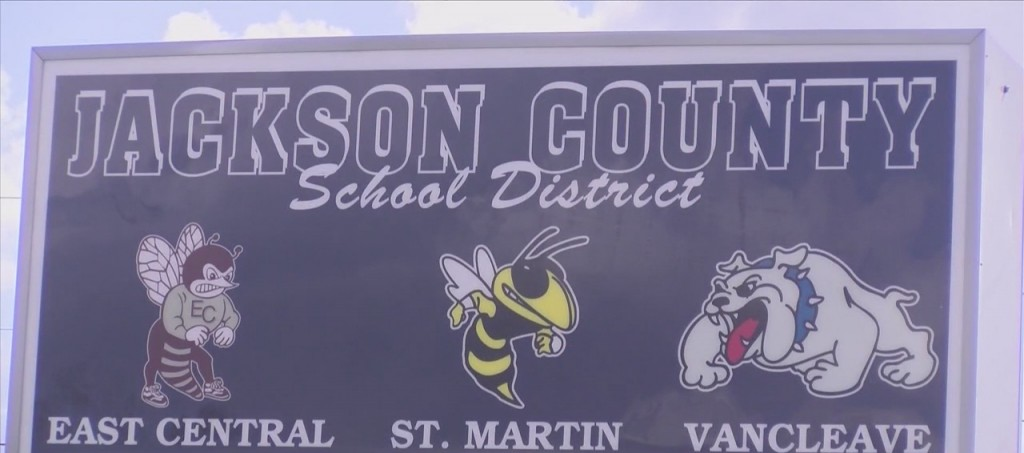 Update On Esser Funding For Jackson County School District
