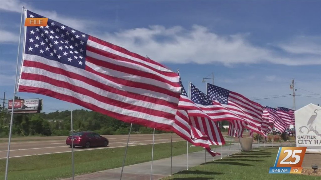 Retire Your Flag With Honor