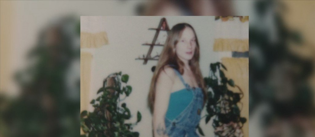 Woman Identified In 30 Year Old Jackson County Cold Case