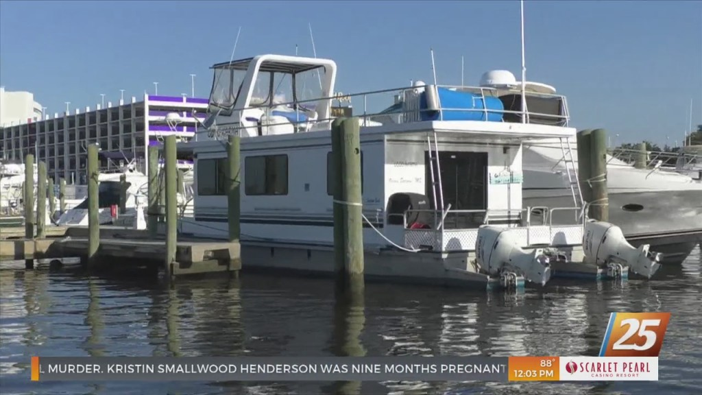 Dmr Reminders For Fourth Of July Boating Safety
