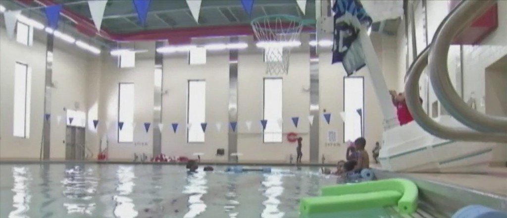 Water Safety Tips For The Fourth Of July