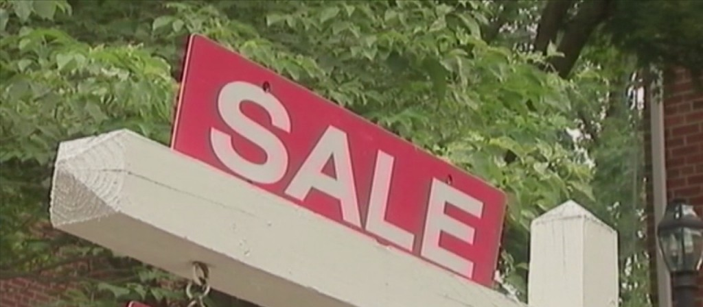 Jackson County Tax Forfeited Land Auction Kicks Off Wednesday