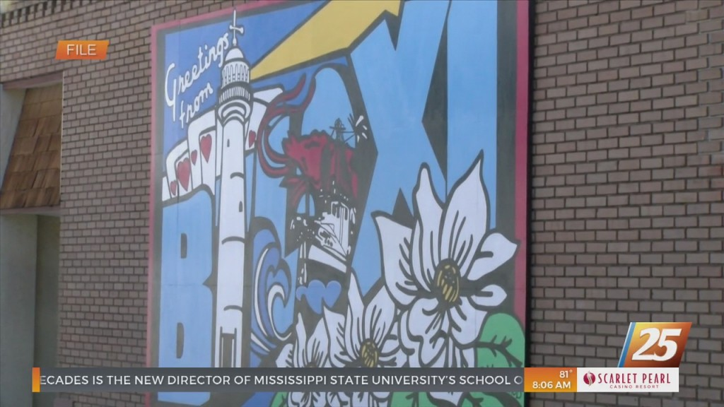 Morgan Freeman Opening Second 'ground Zero Blues Club' In Biloxi