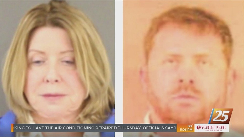 Mother And Son Accused Of Defrauding State Dept. Of Education Face Additional Charges