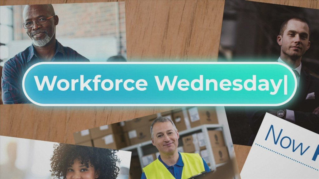 Workforce Wednesday: How To Recruit And Retain Employees
