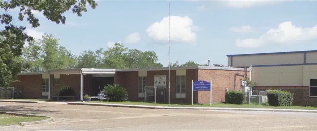 Jackson County School District Releases Back To School Plan