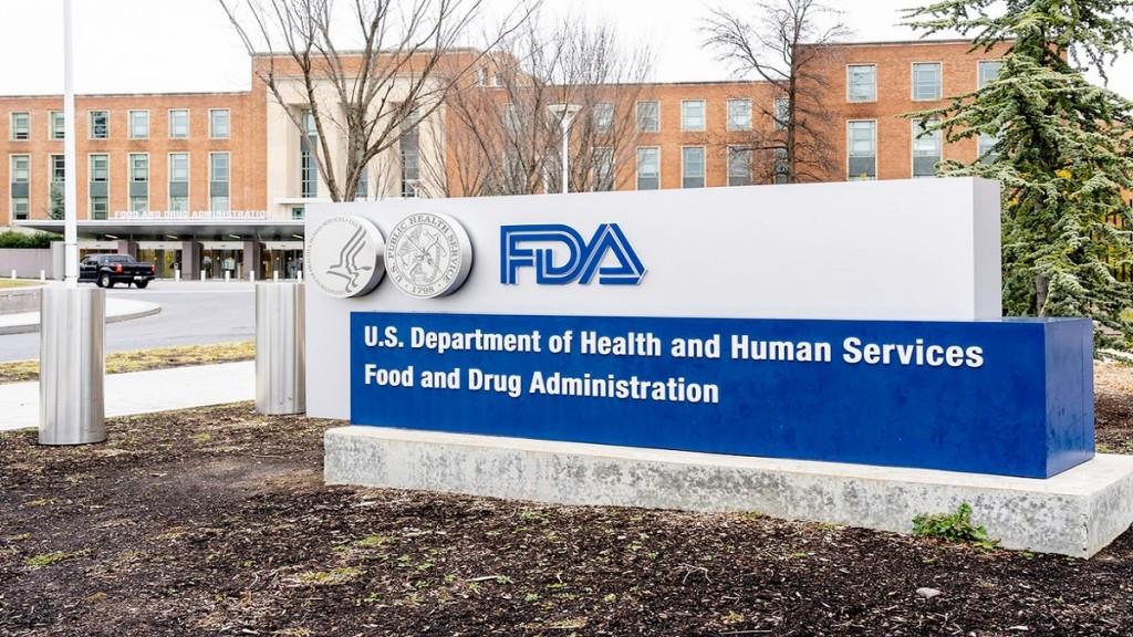 Fda Resized Import Alert