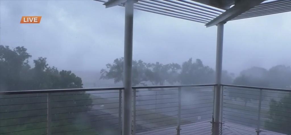 Update On Hurricane Ida's Impacts In Hancock County