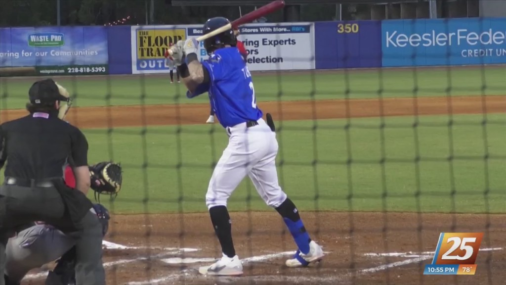 Shuckers Second Ranked Prospect Brice Turang Promoted To Triple A Nashville