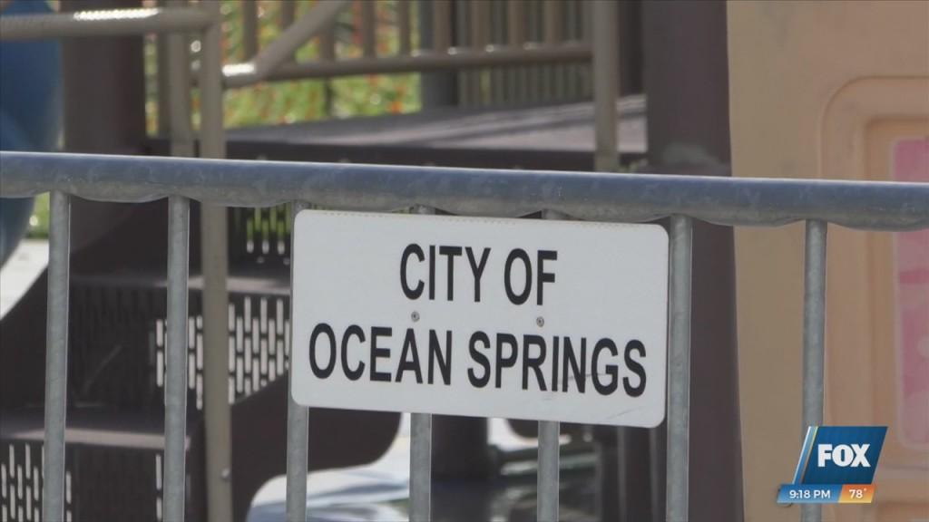 New Codered Emergency Notification System In Ocean Springs