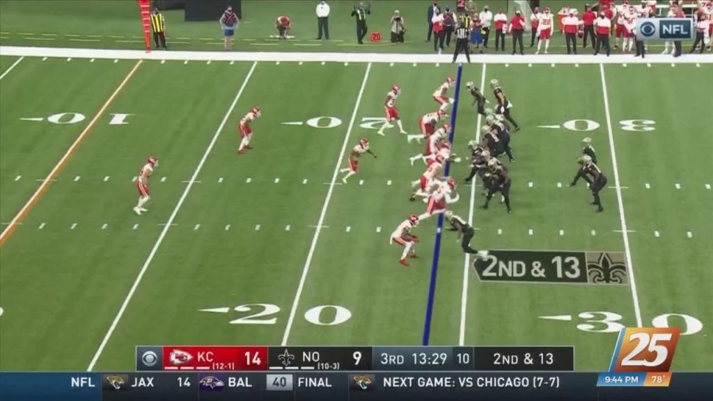 Saints Playing Week One Game Vs Packers In Jacksonville