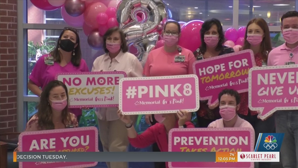 Tips To Reduce Your Risk Of Breast Cancer