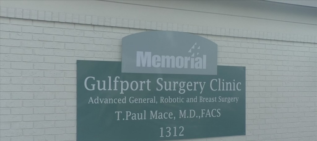 Memorial Brings Awareness To Cutting Edge Procedure