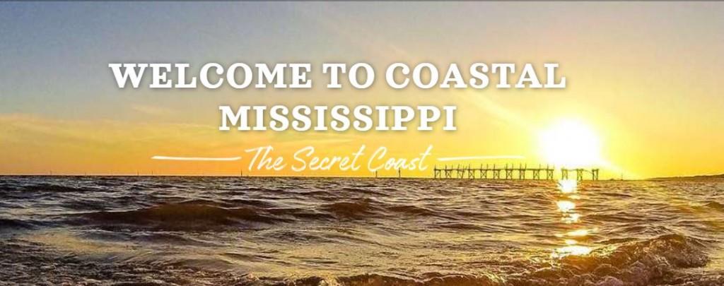 Coastal Miss