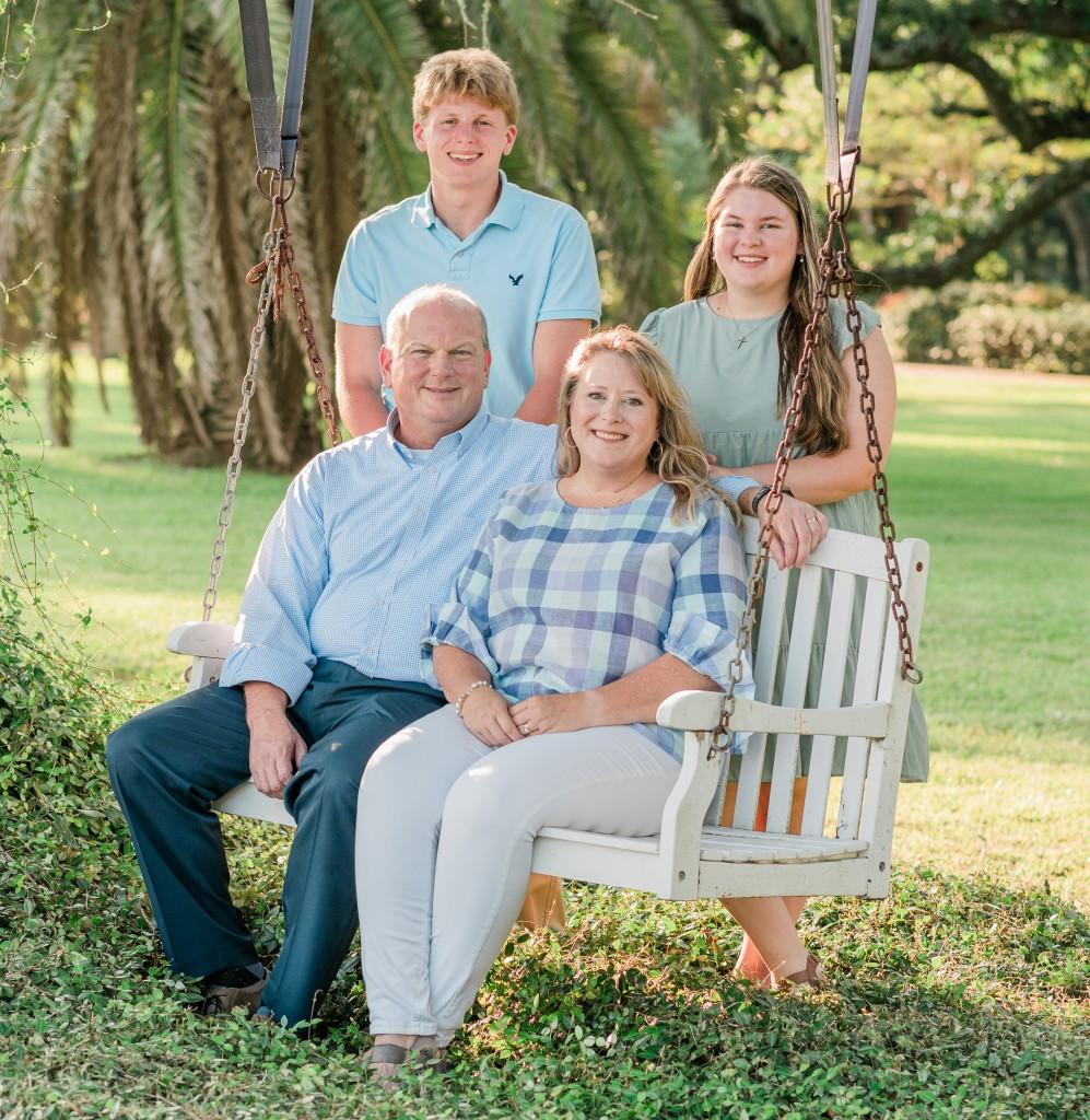 Wigginsfamilycropped