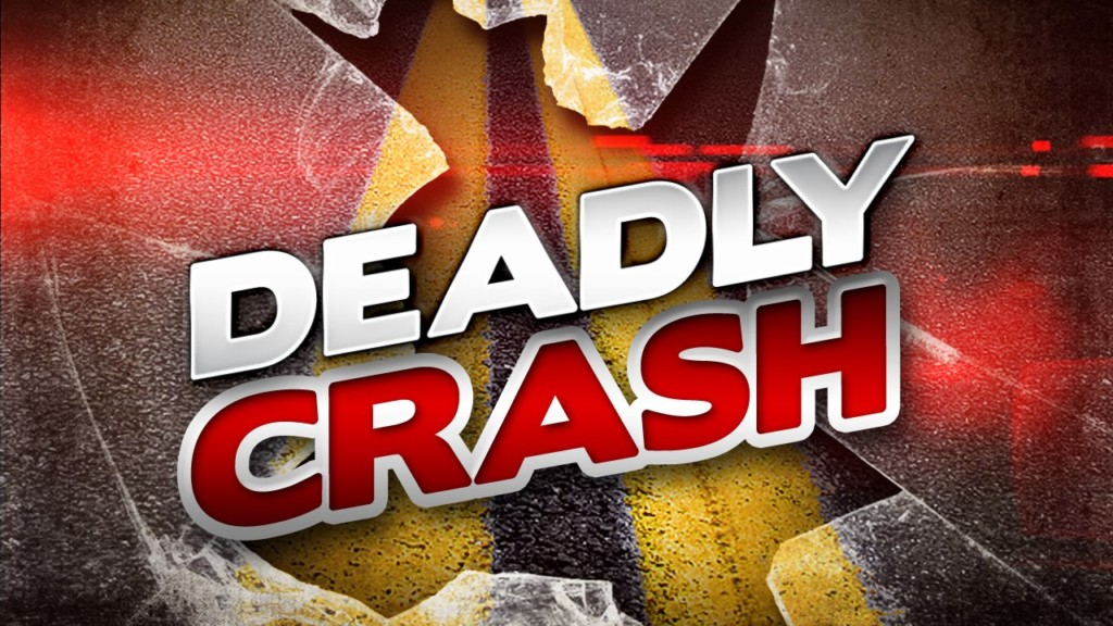 Two car collision on SR12 in Yakima ends in death