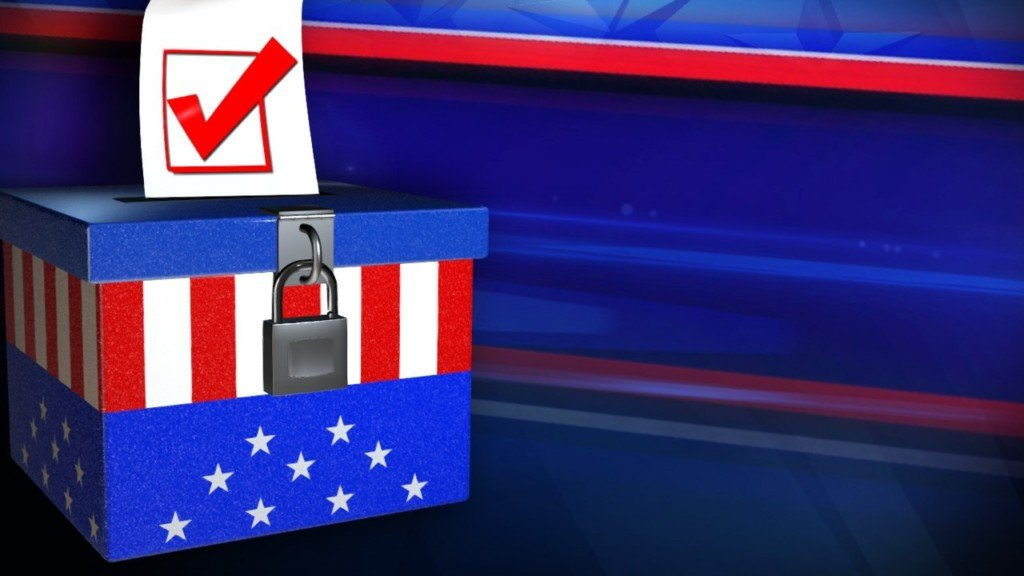 Primary election results: Benton, Franklin, Walla Walla, Yakima, Kittitas counties