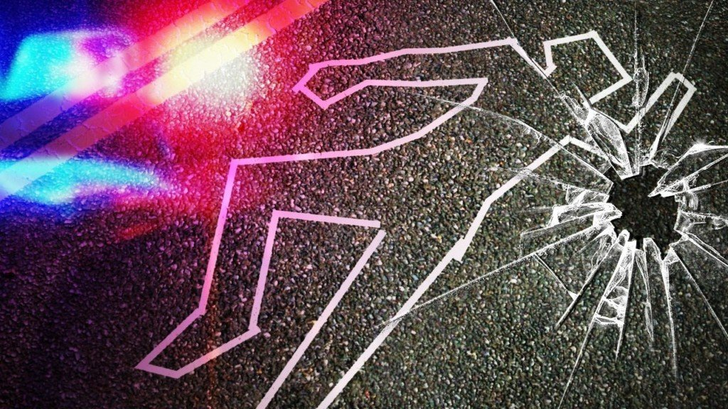 Sheriff: 16-year-old dies in Yakima County shooting