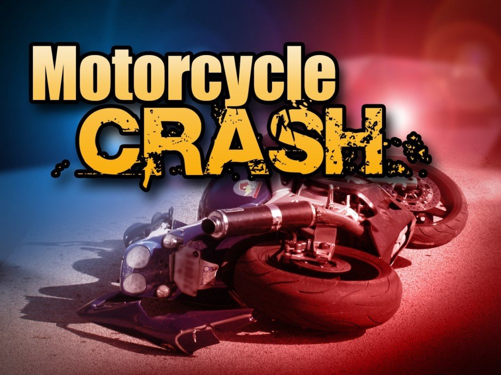 Man dies in Yakima motorcycle accident