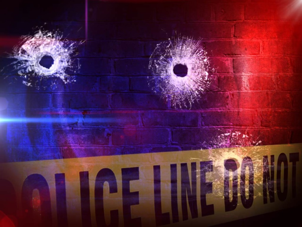 Shooting leaves Yakima man in critical condition
