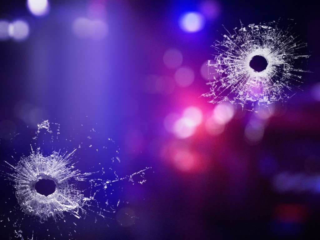 Man shot in the face during drive-by shooting in Yakima County