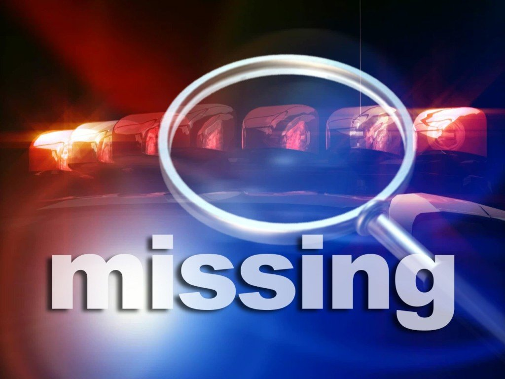 Kittitas County Sheriff's Office searching for missing swimmer