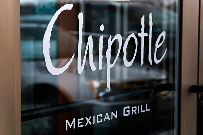 Chipotle expanding to Richland