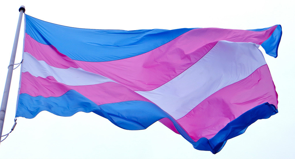 Advocacy group to answer questions about transgender community