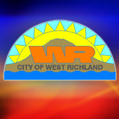 West Richland updating comprehensive plan