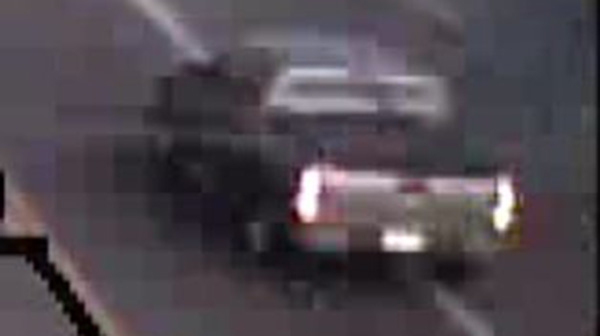 Police share photos of truck potentially involved in Richland kidnapping