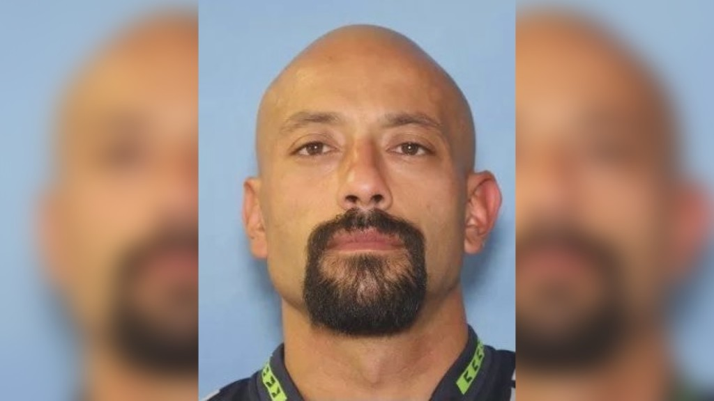 Body of missing Othello man found in Grant County lake after 7-week search