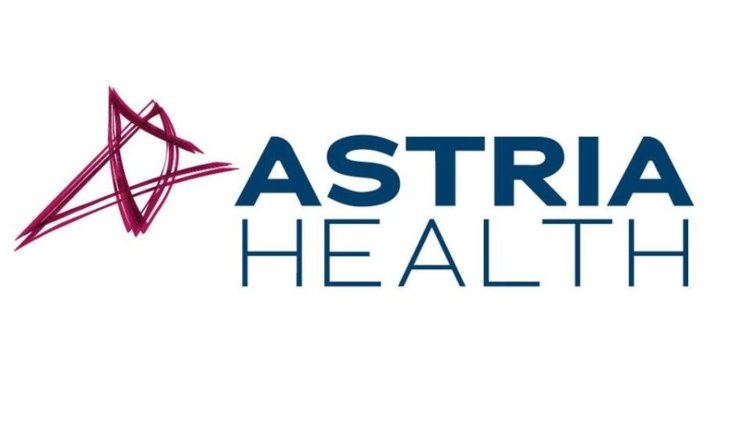 Astria Health files for bankruptcy; says it won't affect operations