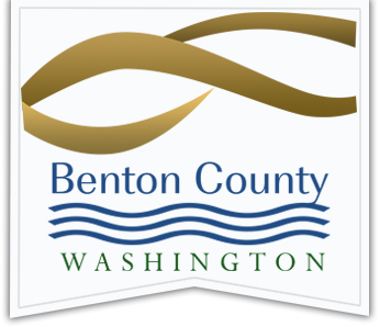 Benton County Primary Election Results
