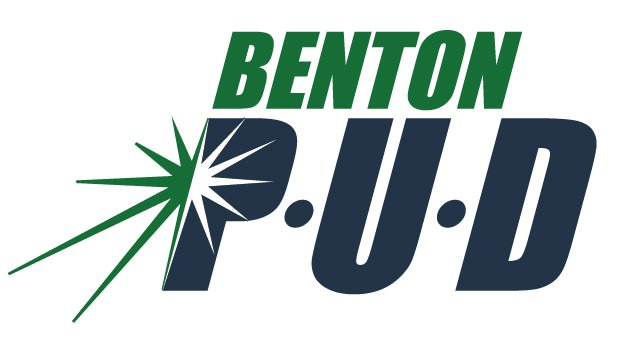 Benton PUD asking customers to round up their change to help others with electric bill