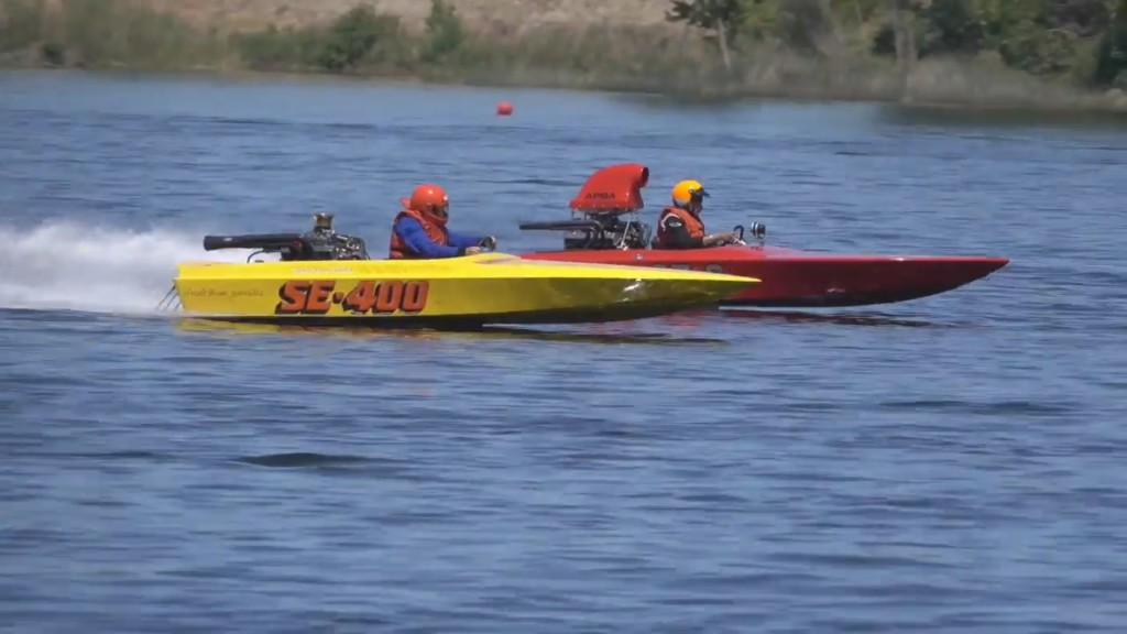 Richland Regatta boat race in need of volunteers this summer