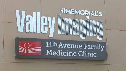 New family clinic opening in Yakima