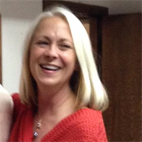 Wife of Rep. Dan Newhouse dies after battle with cancer