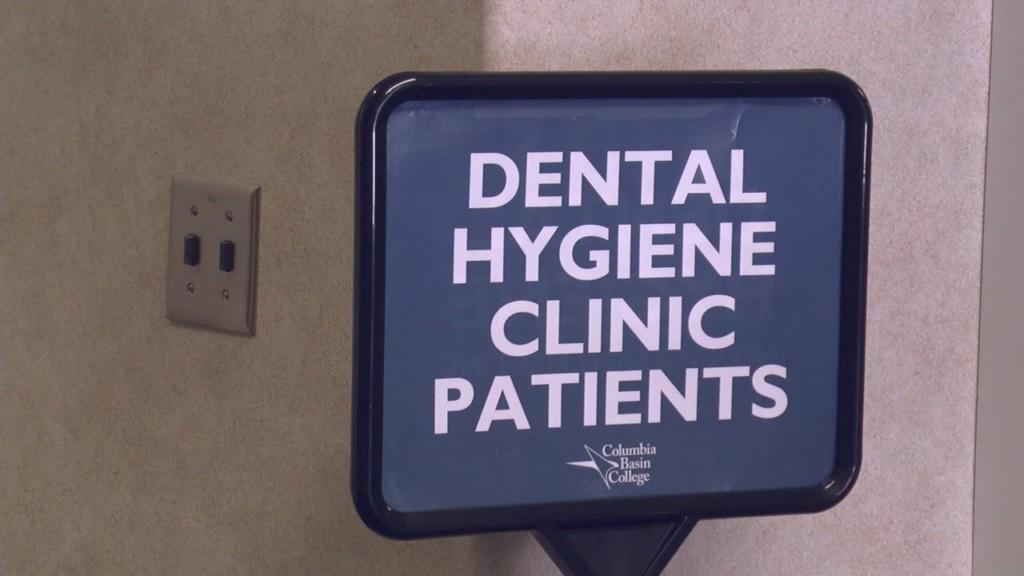 CBC's dental clinic can help more low-income families thanks to $250K grant