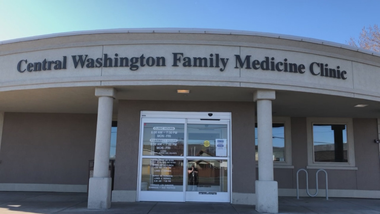Community organizations team up for new medication disposal site