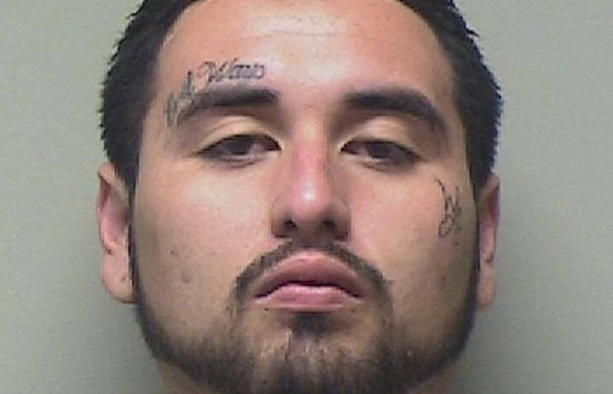 Pasco man arrested in connection with Benton City shooting